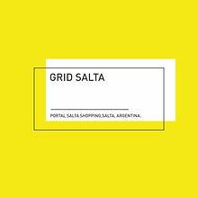 Grid Salta.jpg