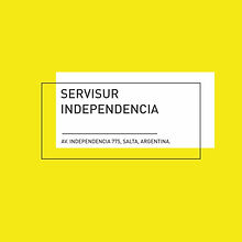 SS Independencia.jpg