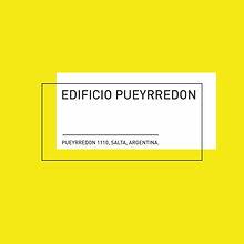 Ed Pueyrredon.jpg