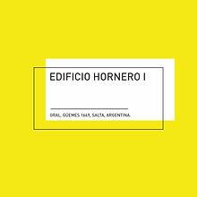 Hornero.jpg
