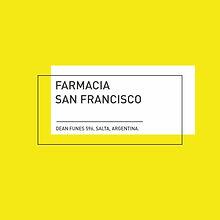 Farmacia San Francisco.jpg