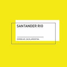 Santander Rio.jpg