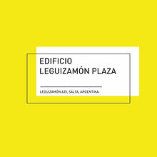 Leguizamon plaza.jpg