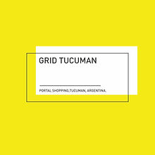 Grid Tuc.jpg