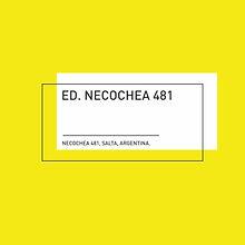 Necochea.jpg