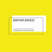 Doce23.jpg