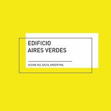 Aires Verdes.jpg