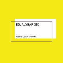 Alvear 355.jpg