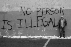 illegal-immigration-protest