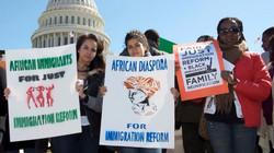 032013-politics-immigration-three-signs_edited