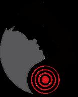logo the dechocker.png