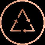 icono 3.png