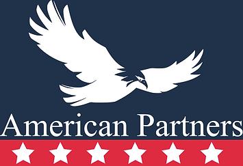 logo american 2.png