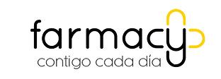 LOGO_FARMACY_1.png