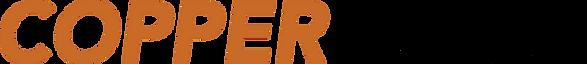 cooper mask logo.png
