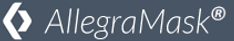 allegramask-madrid-logo-1606046058.png
