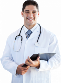 doctor.png