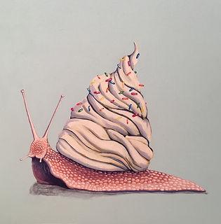 Soft Serve Snail.jpg