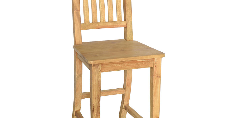 MAH809 - Provence Counter Height Chair