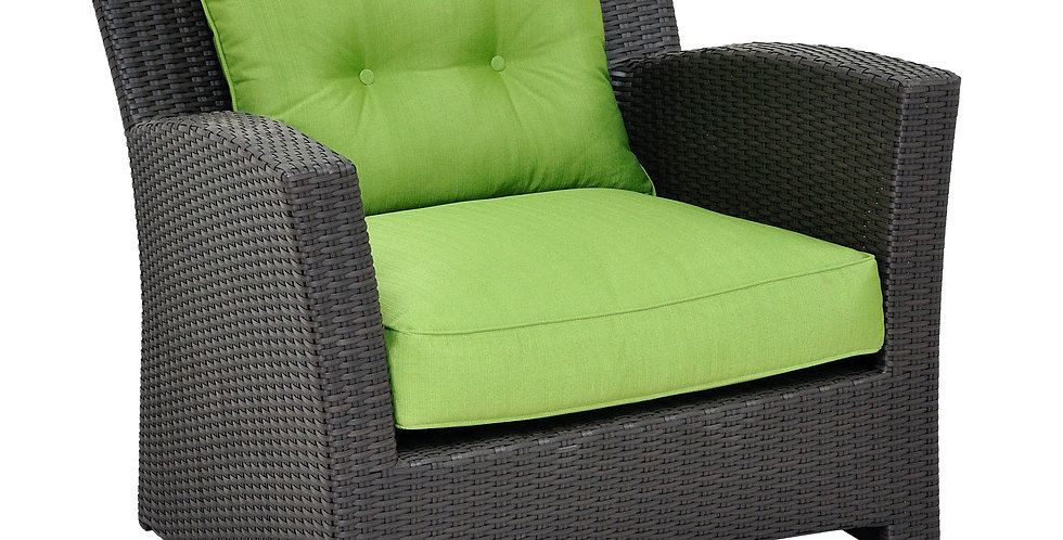 OTW001 - Del Rey Deep Seating Chair