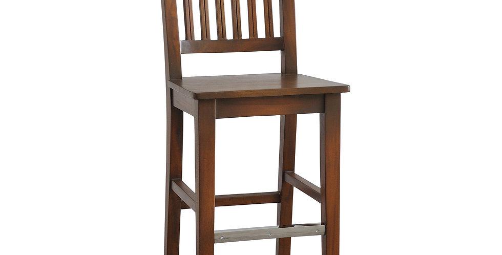 MAH548 - Verona Bar Chair
