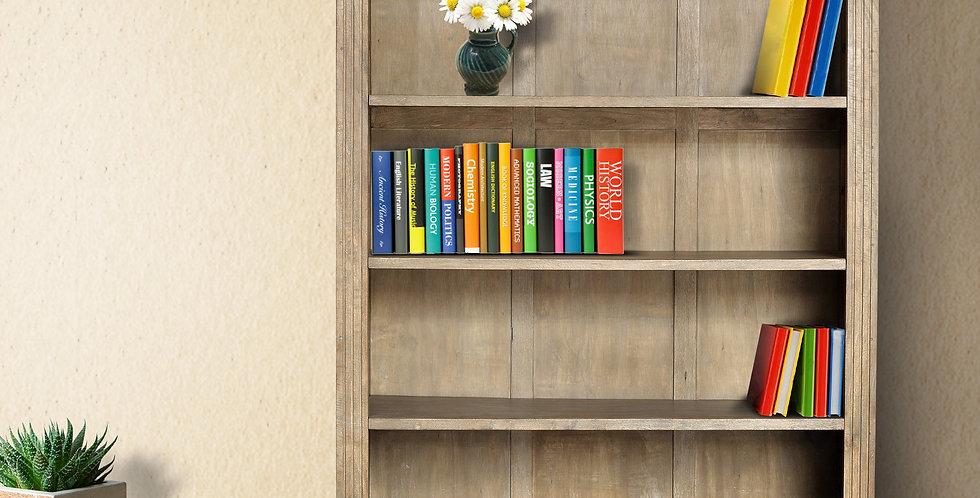 MAH295 - Regent Bookcase
