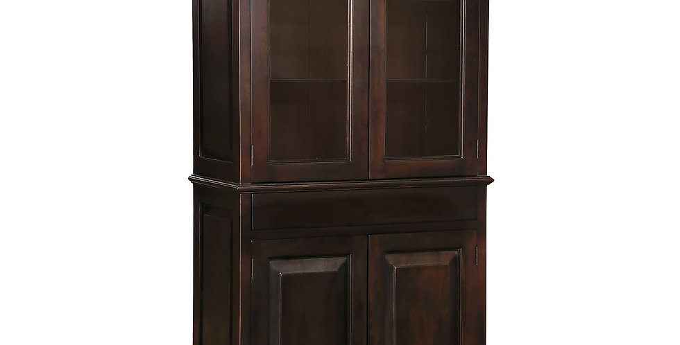 MAH734 - Sandy Cabinet
