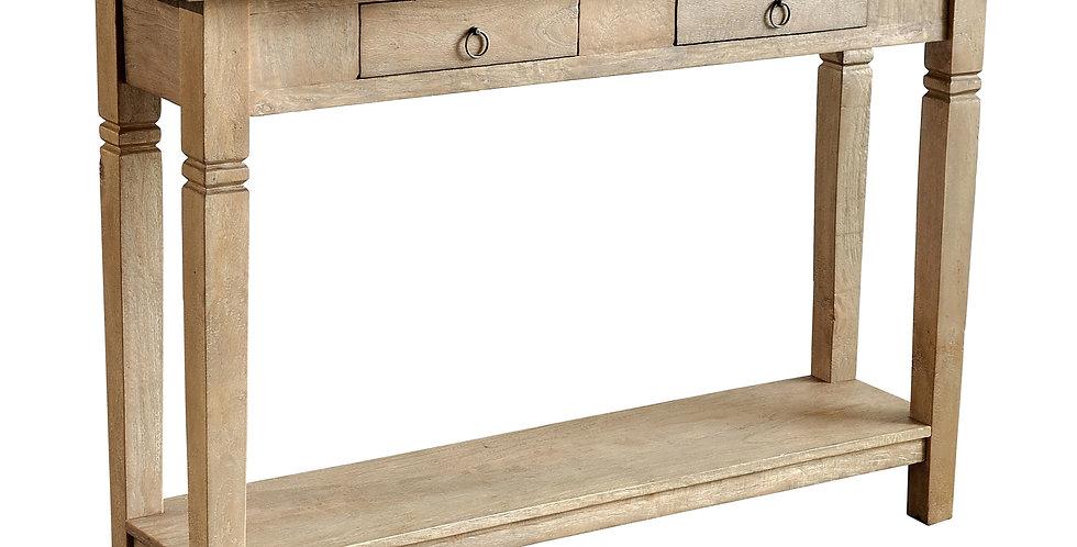 MAH413 - Sedona Small Console Table