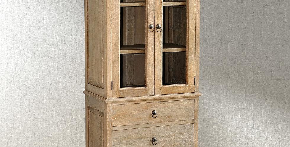 MAH016 - Paisley Cabinet