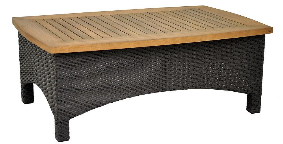 OTW010 - Madrid Coffee Table