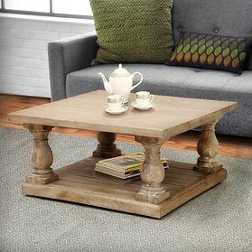 MAH552_M1F_Coffee_Table_LifeStyle.jpg