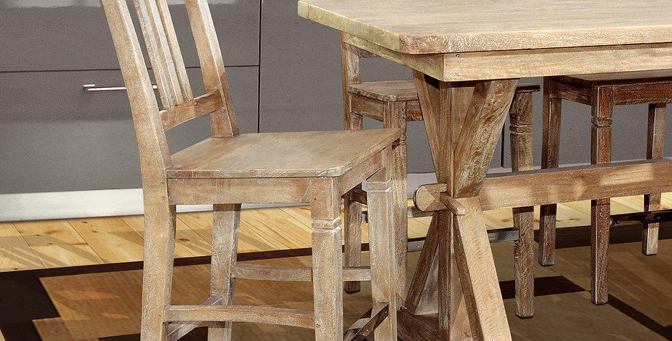 MAH804 - Sedona Counter Height Chair