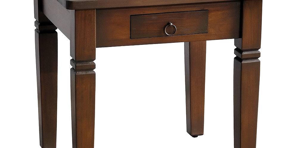 MAH634 - Sonora Side Table