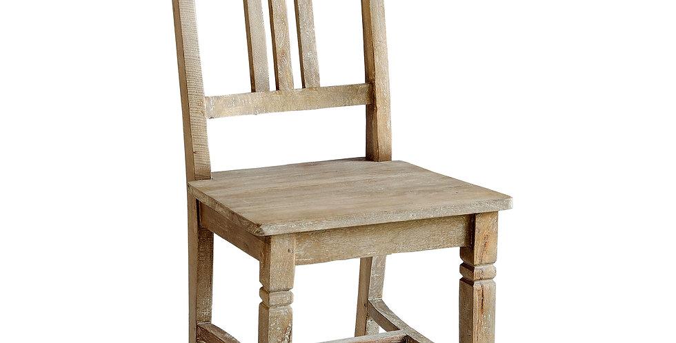 MAH407 - Sedona chair