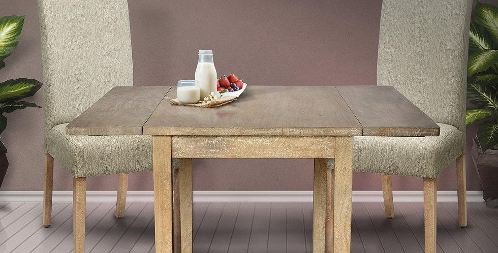MAH370 - Provence Drop Leaf Table