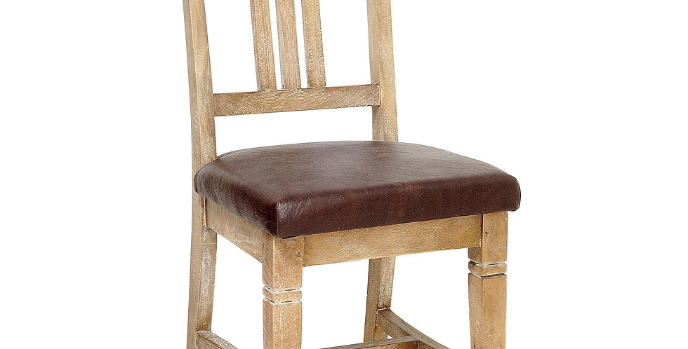 MAH633 - Sonora Dining Chair