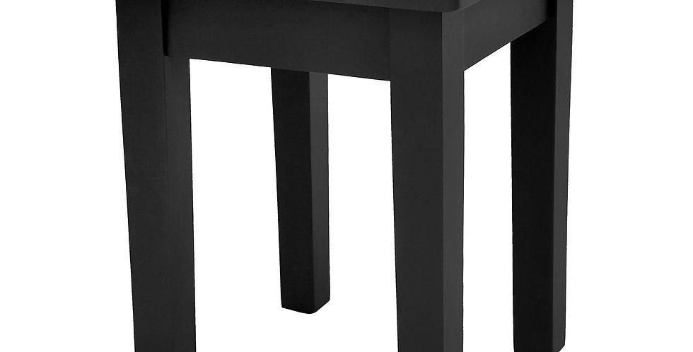 CGC076 - Capri Side Table