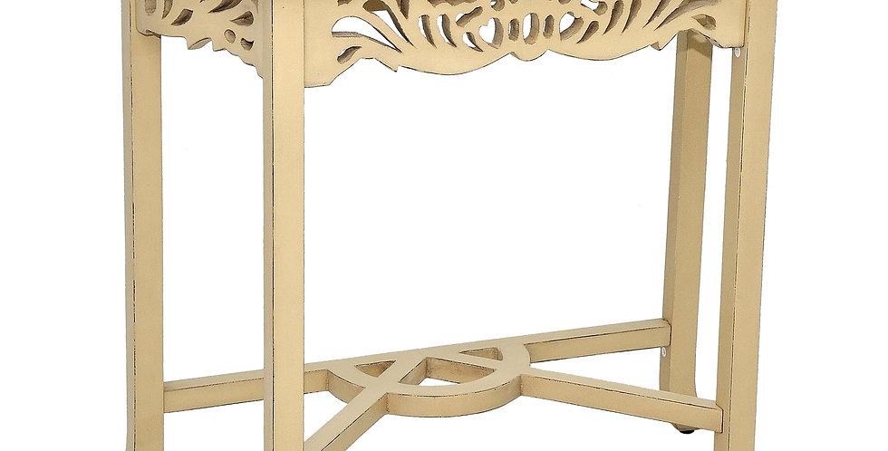 MAH188 - Newport Side Table