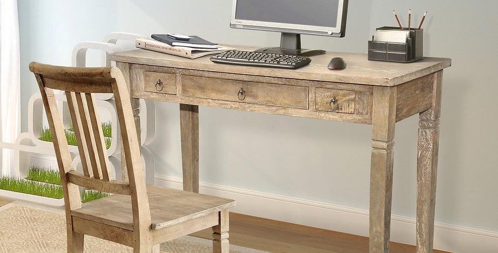 MAH418 - Sedona Desk