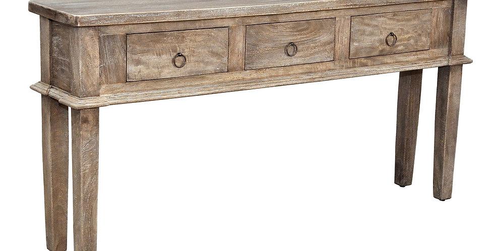 MAH622 - Medium Allendale Console Table