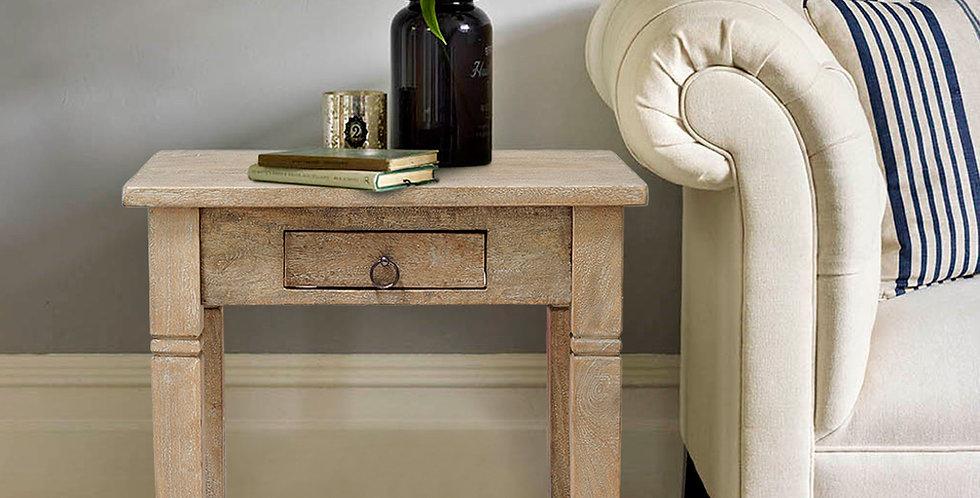 MAH412 - Sedona Side Table