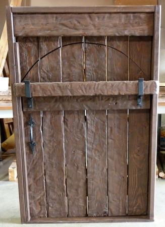 Door-4.jpg