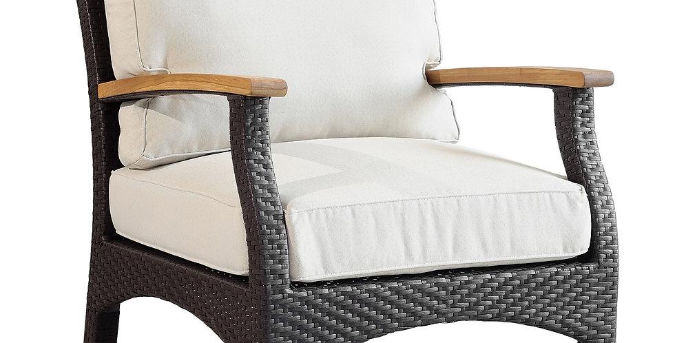 OTW006 - Madrid Deep Seating Chair