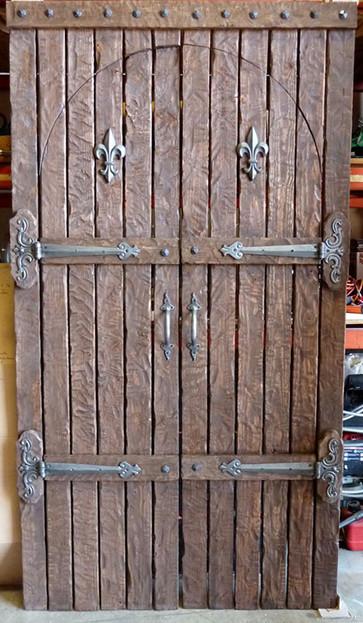Door-5.jpg