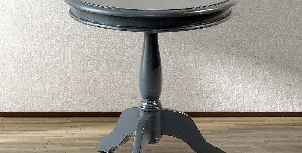 MAH187 - Windsor 3 Leg Table