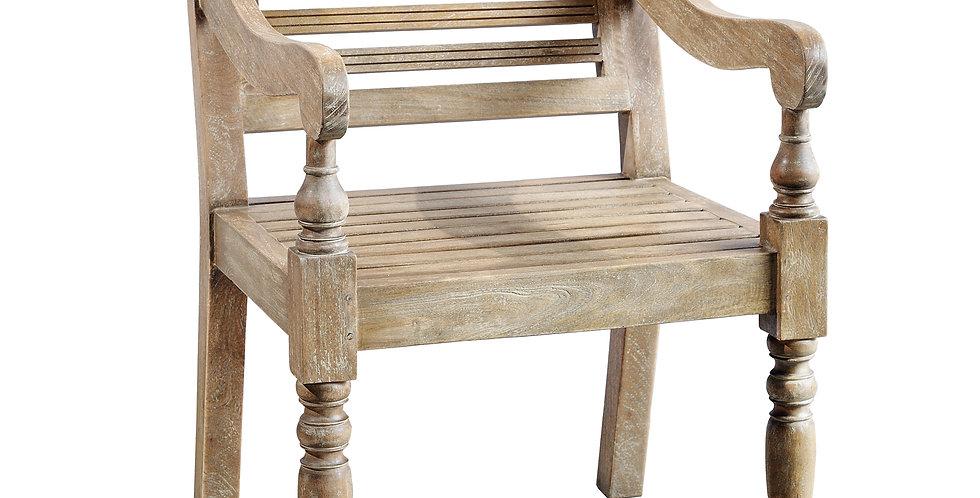 MAH508 - Marina Accent Chair