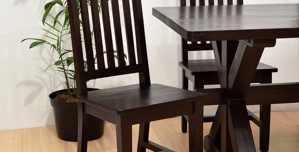 MAH378 - Provence Dining Chair