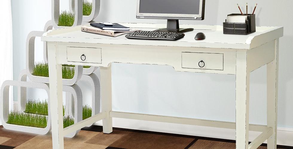 MAH006 - Chesapeake Desk