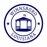 winnsboro logo.jpg