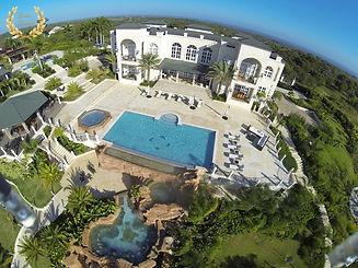 private beach villa.jpg